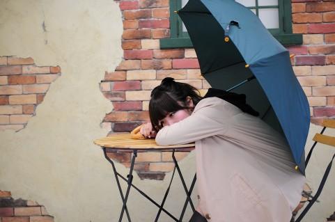 時々 違い 雨 の 時雨 一 天気用語一覧