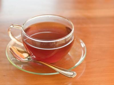 こだわりのある紅茶!こだわりのない紅茶!