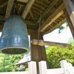 「地獄の釜の蓋も開く」の意味 ~地獄に繋がる京都のお寺「六道珍皇寺」