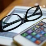 iPhoneのシリアル番号の調べ方とiPhone5のバッテリー交換問題について